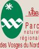 _Parc_Naturel_regional_des_Vosges_du_Nord