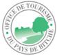 Office_du_Tourisme_Pays_de_Bitche logo