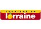 Comite_Regional_du_Tourisme_de_la_Lorraine